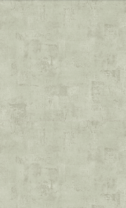 Khroma - Colouricon - Granit Beige