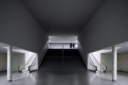 Design – MOYO Concept ~ Decoracao Interiores Vila Do Conde