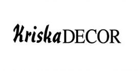 Kriska Decor Logo