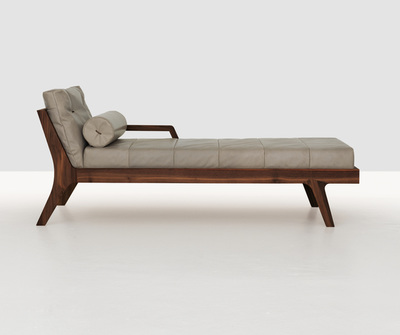 zeitraum bed mellow daybed