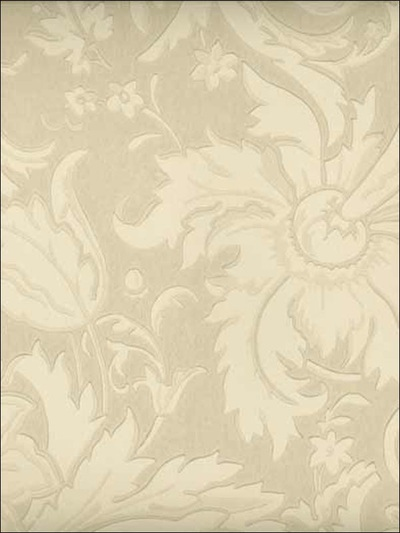 ralph lauren home fabric lancaster damasks
