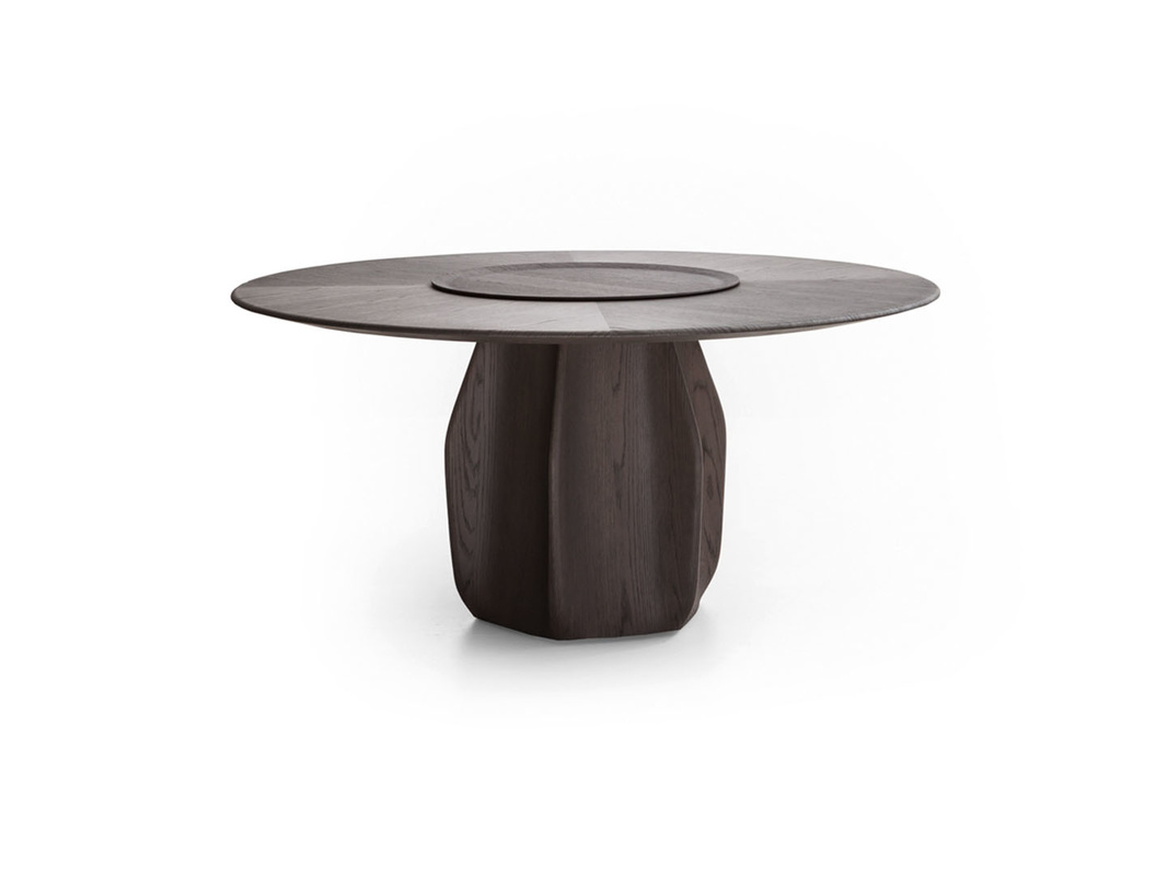 Mesa Asterias by Molteni