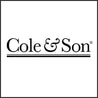 cole & son fabric and wallpapers