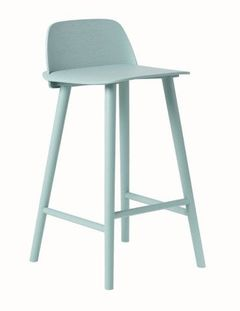 Banco Nerd Bar Stool Muuto
